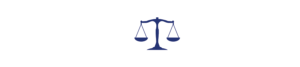 Jurist Panel Official Logo White with Transparent BG